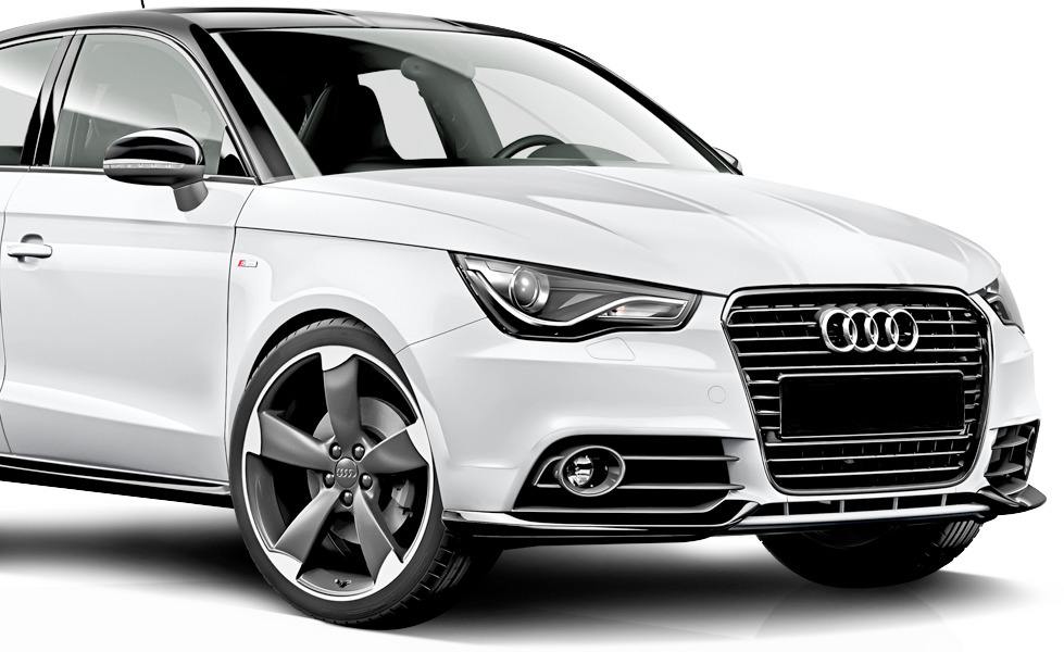 Want to increase Performance on your Audi?